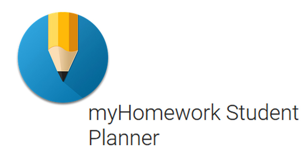 ứng dụng học tập miễn phí Myhomework Study Planner