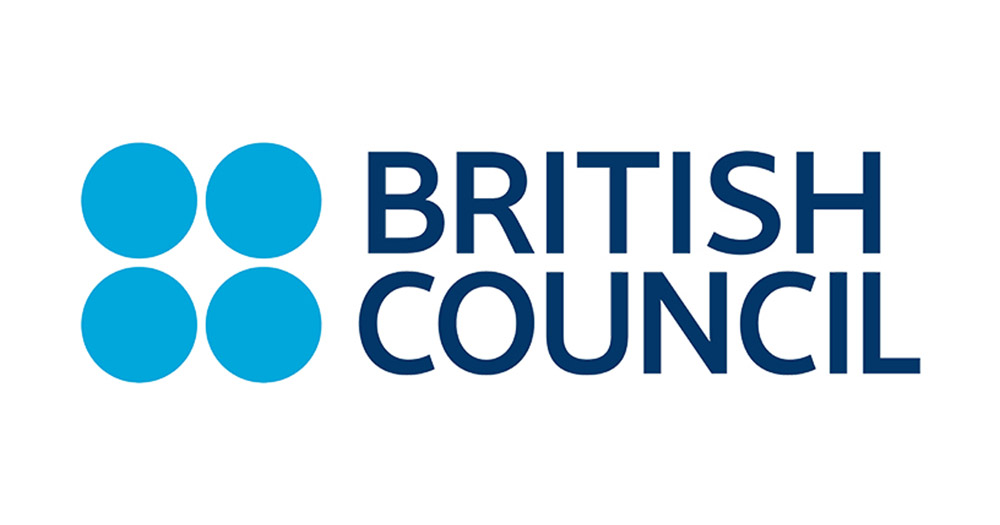 Website dạy tiếng Anh du học từ hội đồng Anh