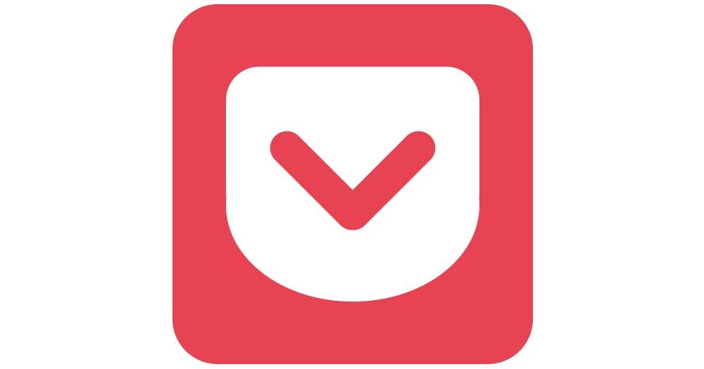 ứng dụng học tập miễn phí Pocket