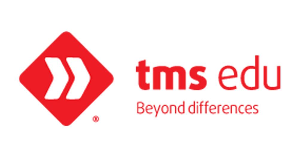 Mẫu website tư vấn TMS