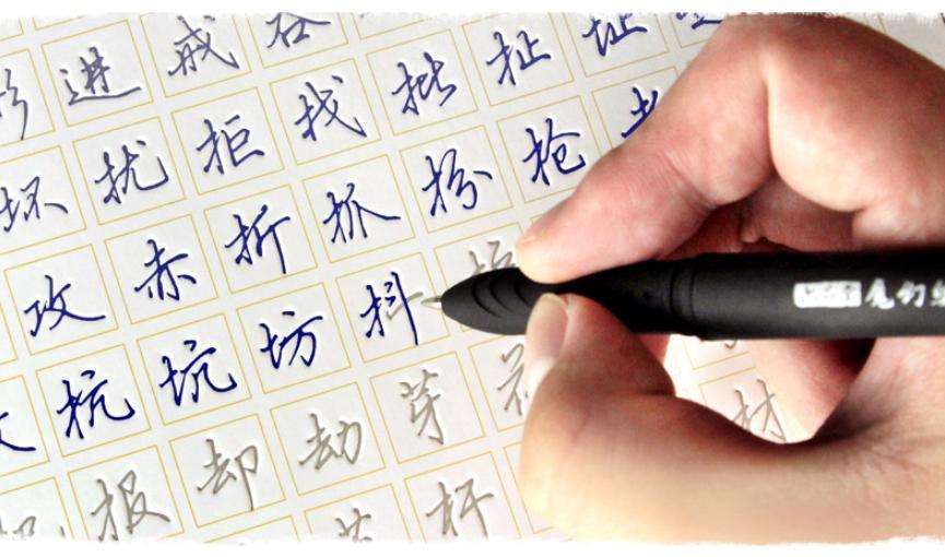 Tự học tiếng Trung