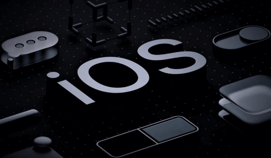 Lập trình iOS là gì?
